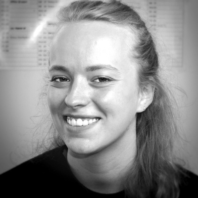 Karoline Bruun's profile picture