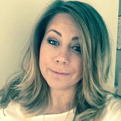 Profilbild för Janine  Christensen