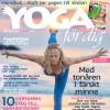 Yoga för dig's logotype