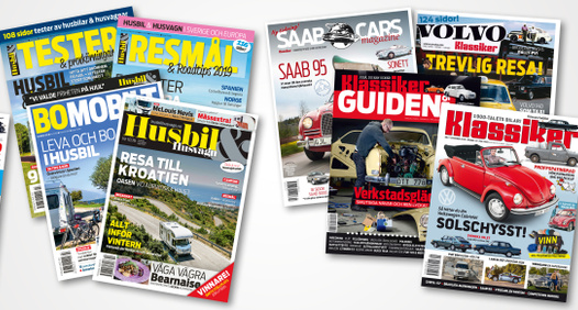 OK Förlaget's cover image