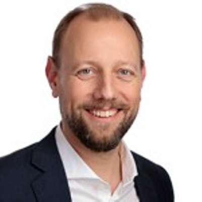 Jonas Ekstrand's profile picture