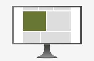 Netboard 1 / Artikkelboard