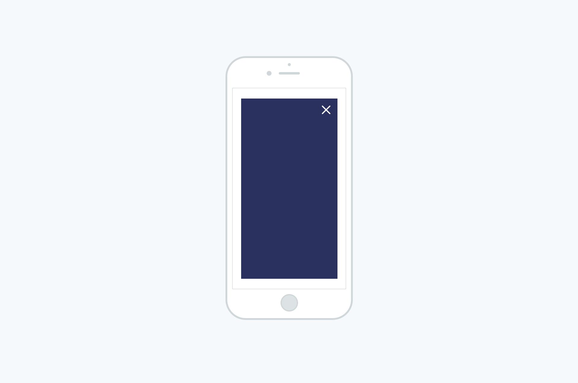 Mobile Interstitial