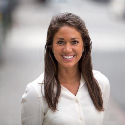 Sofia Häggström's profile picture