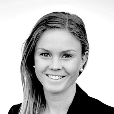 Melinda Folmerz (Föräldraledig)'s profile picture