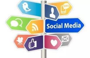 Bli proffs på sociala medier - 5 tips du inte vill missa