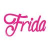Fridas logo