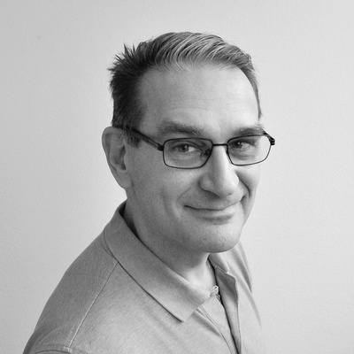 Profilbild för Johan Boqvist andersson