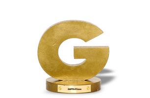 GAFFA-Prisen