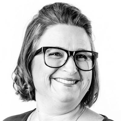 Profilbild för Karolina Thorin