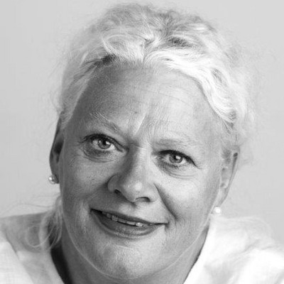 Kristin Sveens profilbilde