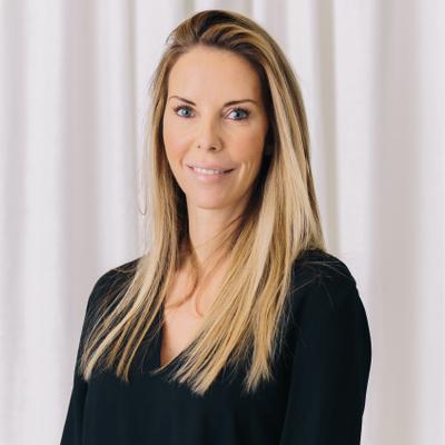 Linda Hamnäs's profile picture