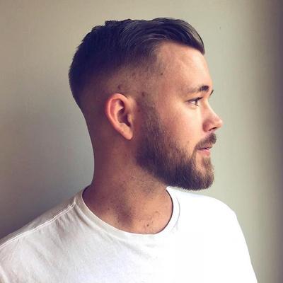 Atle Hjelmseths profilbilde