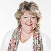 Gill Alderbron profiilikuva