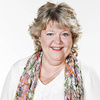 La photo de profil de Gill Alderbro