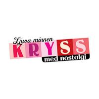 Ljuva Minnen's logotype