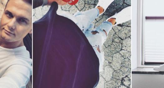 Omslagsbild för Mathias Beck