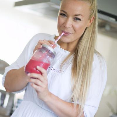 Kristine Weber's profile picture