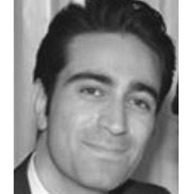 Hotan Nejads profilbilde
