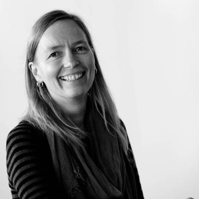 Grete Karine Bratteruds profilbilde