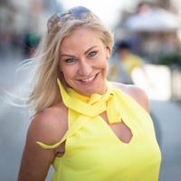 Åza's profile picture