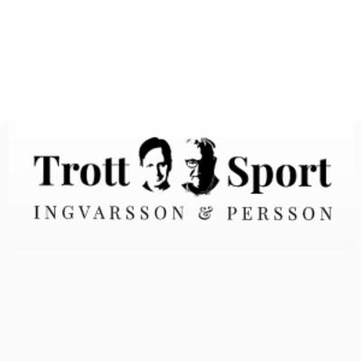 Logotyp för Trottosport.se