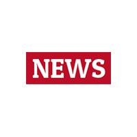 news.dk's logotype