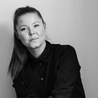 Profilbild för Madeleine Asplund Klingstedt