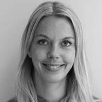 Helene Christensen Pfister's profile picture