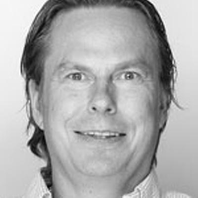 Marcus Blomqvist's profile picture