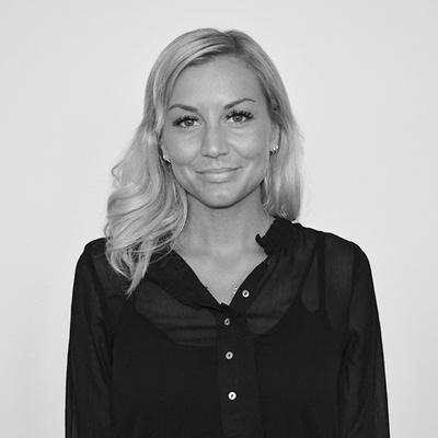 Ina Pedersen's profile picture