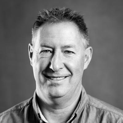 Profilbild för Jörgen Svantesson