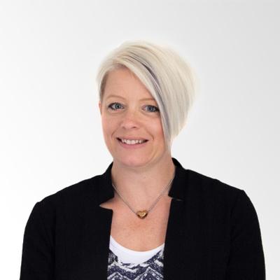 Emma Bengtsson's profielfoto
