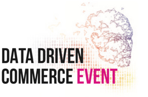 Data Driven Commerce Event