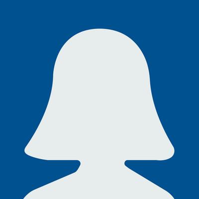 Åslaug Uddu Ystads profilbilde