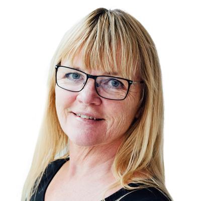 Eva Wirenfelt's profile picture