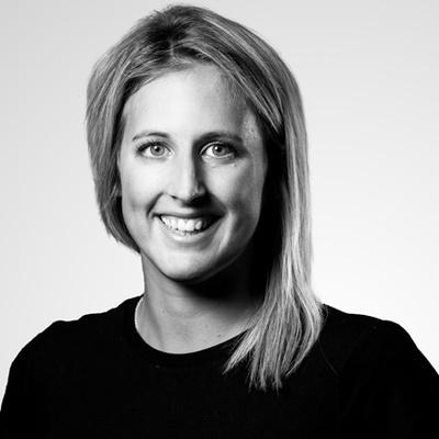 Profilbild för Anna Olsson