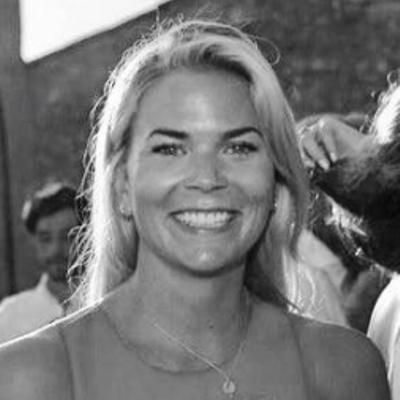 Elisabeth Nordahl's profile picture
