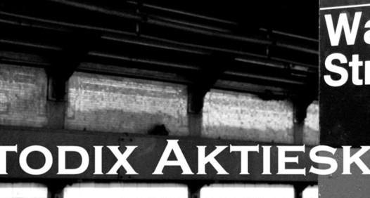Omslagsbild för Gottodix