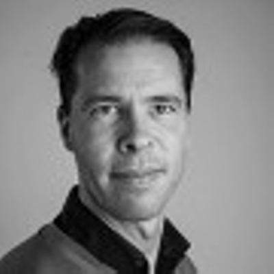Leo Smidt's profilbillede