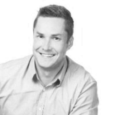 Profilbild för Jonas Berg