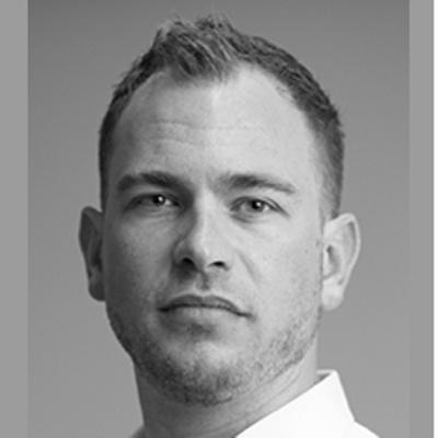 Sebastian Schelde's profile picture