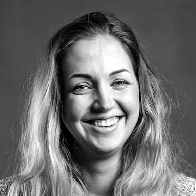 Linn Ahlqvist's profile picture