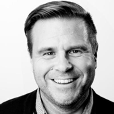 Flemming Olsen s profilbilde