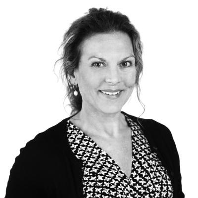 Profilbild för Lotta Byqvist