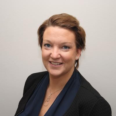 Annie Nordberg's profile picture