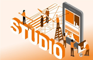 Dagens Samhälle Studio