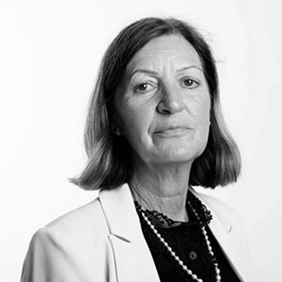 Inge Figgé's profile picture