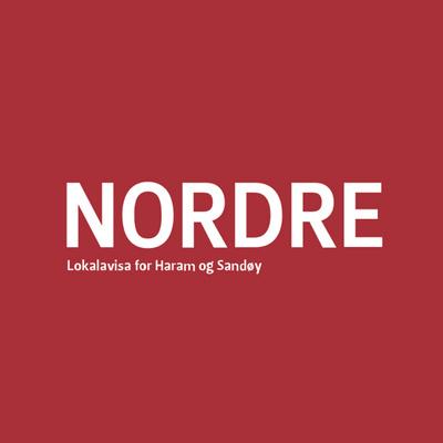 Nordres logo