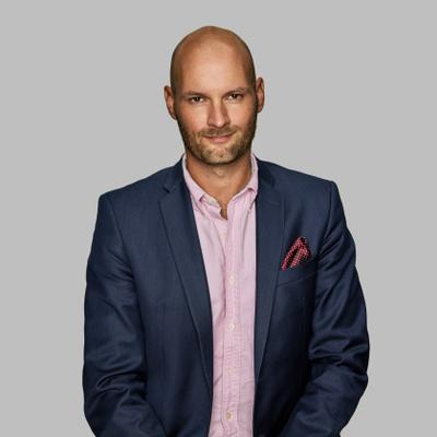 Lasse Jakobsen's profile picture